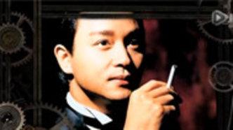 2003年4月1日张国荣逝世