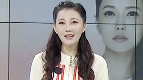 """周冬雨古装初体验不畏争议 赵雅芝现身""""青蛇""""首映"""