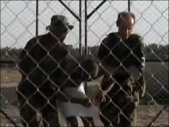 揭秘伊拉克战争 第二集:真假情报战
