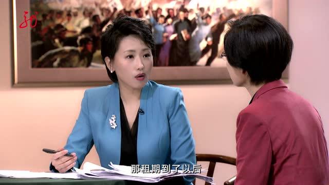 第8期:俞灏明变身农民再现生死契约