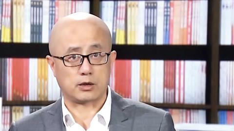 """首部医疗监管条例发布 """"网络理财课"""" 乱象须综合施策"""