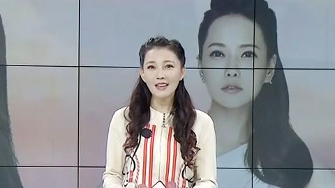 杜淳为新角色客观打分 Twins组合来访《完美的夏天》