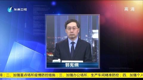 国民党内重要人士纷纷响应韩国瑜