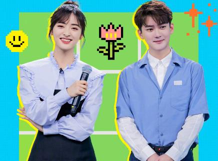 营业中第5期:快本KTV大放送