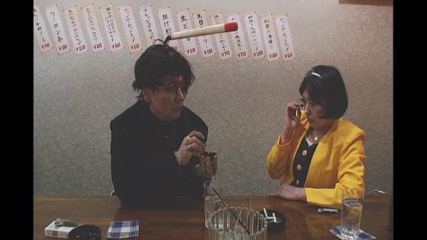 《新娘电影(2013)》高清-全集僵尸完整版-在线电影下载迅雷归来bt图片