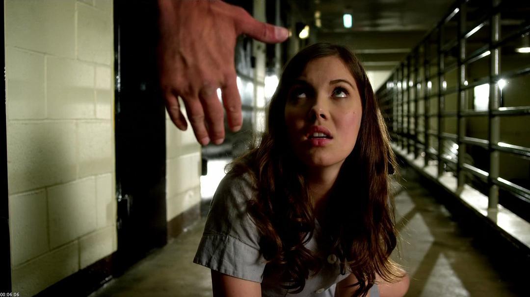 《蛇蝎美人 第一季》全集-电视剧-在线观看