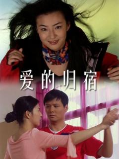 爱的归宿(2009)
