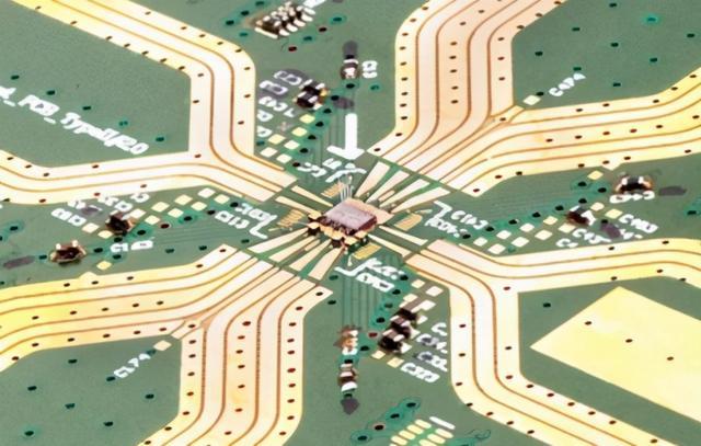 探索半導體CMOS技術可持續發展路徑