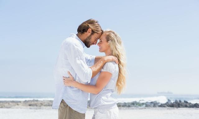 新开奇迹私服网站各自有家庭的婚外情,请记住这些话,别伤害了最亲的人