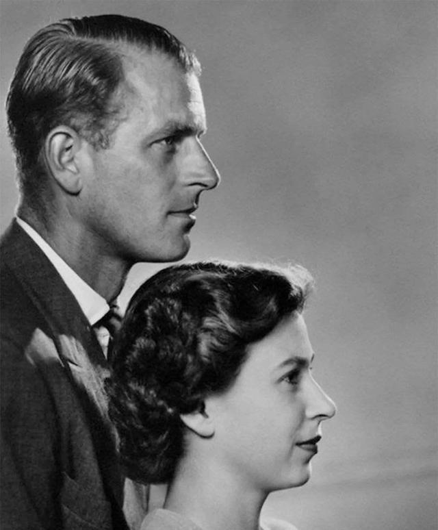 奇迹sf93岁女王续秒人生终将落寞,70年婚姻倒计时:菲利普圣诞前再入院