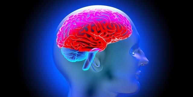 天龙八部私服卡重楼饭后吸烟危害大,头部出现4种异常,多半是脑梗,劝你检查下