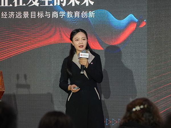六國隱私態度研究:中國人最關註隱私,對人臉識別接受度最高