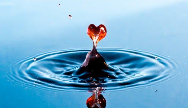 久游天龙八部私服1月命犯桃花的3生肖,月老亲自来牵线,终得完美爱情