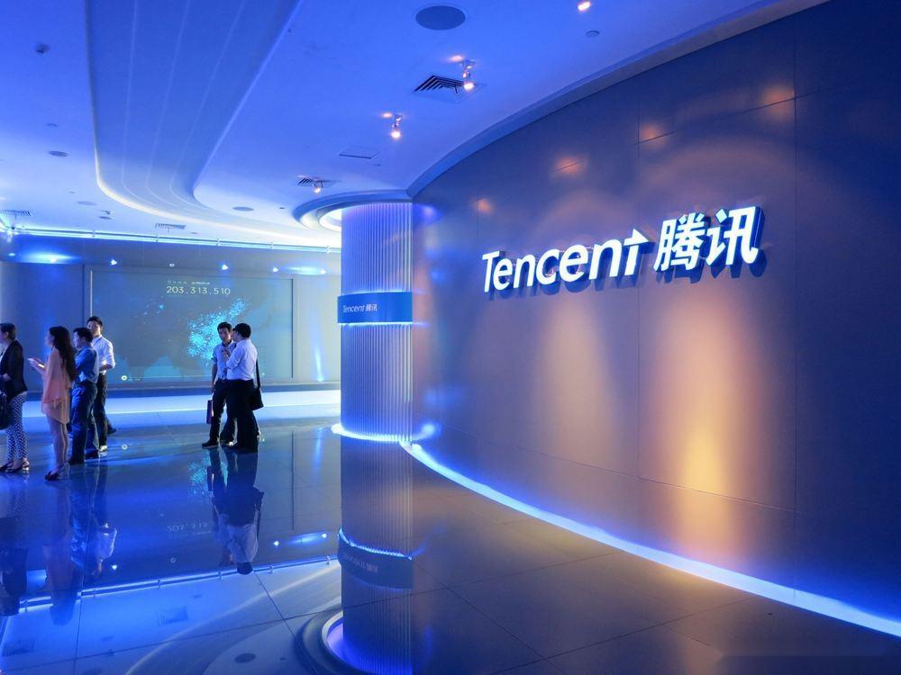 深圳排第一的企業,不是華為和騰訊?而是這傢年入1.17萬億的公司