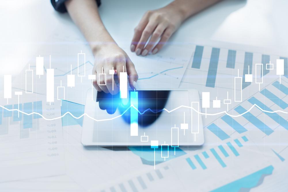 市場向好趨勢未改 優質股或將為市場主流?