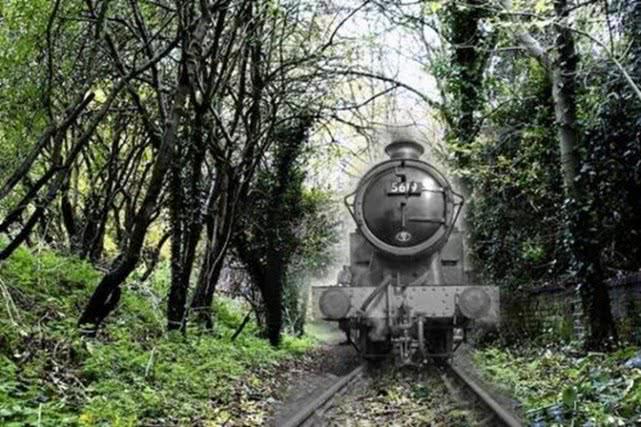 """天龙八部私服架设全教程""""幽灵火车""""莫名消失,科学家为真相跳上火车失踪,至今仍是未解之谜!"""