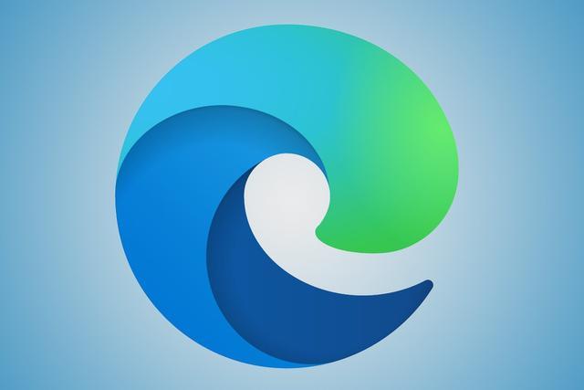 微軟 Edge 瀏覽器將大幅降低 CPU 、內存使用率