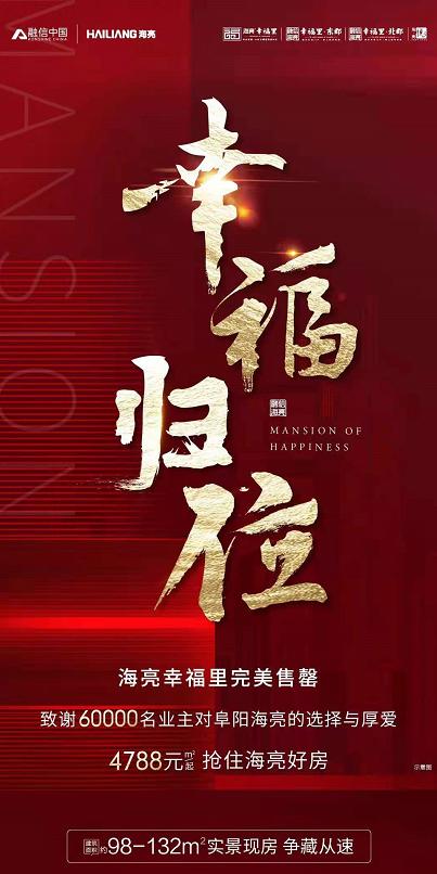 """房價回到解放前??房價跌回""""白菜價"""",阜陽樓市再現""""4字頭"""""""
