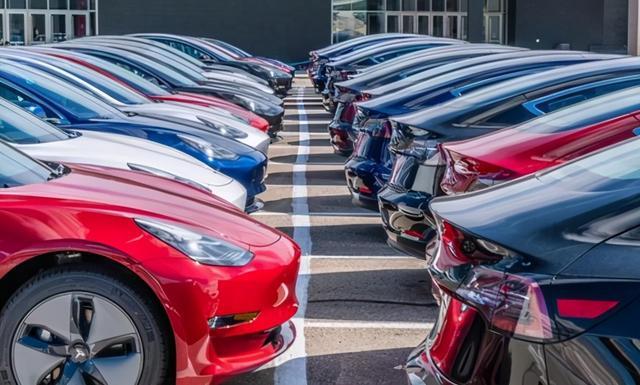 色香味俱全,恒大汽車為何成為新能源車行業香餑餑