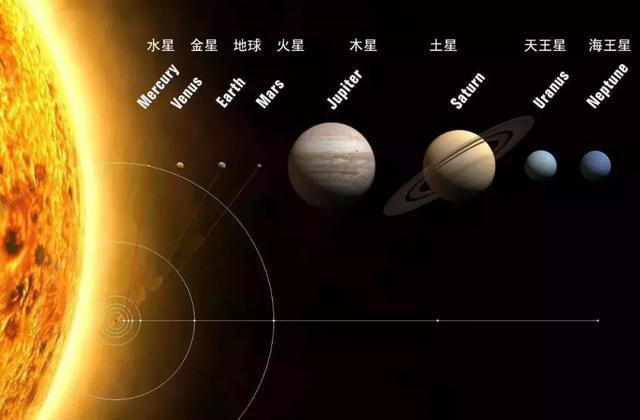 《行星》BD1080P.MKV 豆瓣9.5分.BBC2019记录片巨作 国(央)配版 全5集 13.55GB