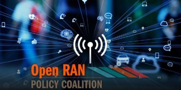 RAN市場預測:5G RAN和核心網明年收入將達200億美元