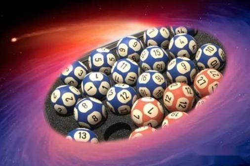藍精靈 | 雙色球128期詳解選藍,藍球看這兩個1字頭獎號