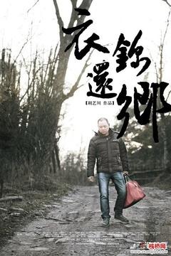 衣锦还乡(2013)