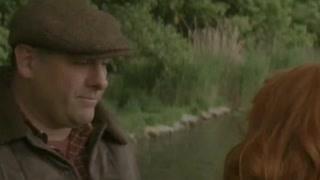 尼克的出轨令凯蒂大为失望 随之而来的争吵将他们的婚姻推向破裂