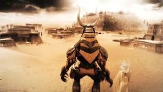世界十大未解之谜,金字塔竟然是外星人要求修建的?