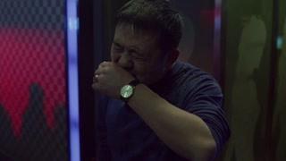 赵建平回想皮草主人到底是谁 网吧突然有人闹事