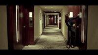 夫妻游戏(预告片)