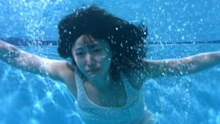 16个夏天第16集精彩片段1532717607404