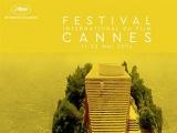 第69届戛纳国际电影节 官方排片表正式出炉