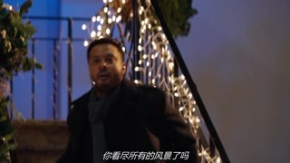 镜花水月 第三季第2集精彩片段1532692965055