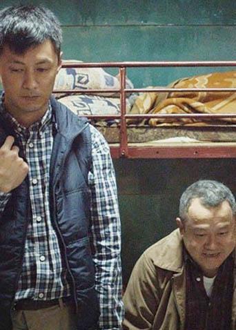 《一念无明》定档预告 余文乐曾志伟不收分文都要拍的电影