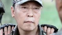《战狼》吴京怒怼倪大红,和雇佣军对峙的这一幕简直太霸气!