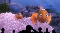 """3D海底总动员(特别宣传片""""AMC Policy"""")"""