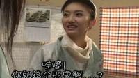"""《超时空救兵》曝最""""娘""""花絮 郭品超长发瞬间秒杀"""