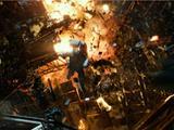 《全球风暴》公映预告 末世浩劫27日席卷世界