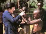 7期:《走出非洲》影评 超越时间的精品佳作