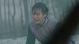 《义海》虚弱的童念最终晕倒在晁叔的院子里
