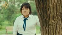 《星期8》主题曲MV《暗恋》 从你到另一个你的转变