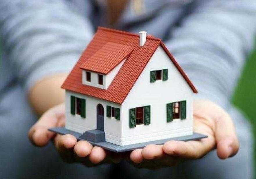 《物权法》新规:房子70年产权到期后自动续期!不过要交这笔钱!