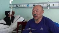 《藏北秘岭:重返无人区》  全员安全回拉萨 无人区风景似仙境