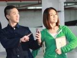 《大片》吴孟达退休让位 刘芸取经搞笑颠覆三观