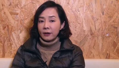 《黄金花》制作特辑 毛舜筠为求真实用心体验艰难母亲