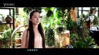 """张靓颖《爱情进化论》主题曲MV""""第七感"""