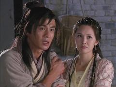 刘海砍樵第26集预告片
