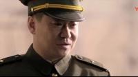 《警察日记》曝定档预告