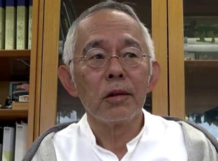 《千与千寻》破四亿!曝吉卜力创始人铃木敏夫寄语